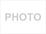 Плитка тротуарна Київ, РИМСЬКИЙ КАМІНЬ,6 см 141 кг/м, Укладання тротуарної плити